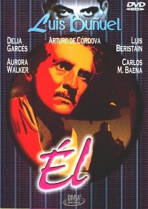 Ciclo Buñuel en México