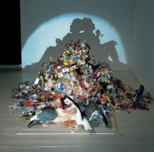 """""""Amanecer"""" de Thorsten Brinkman"""